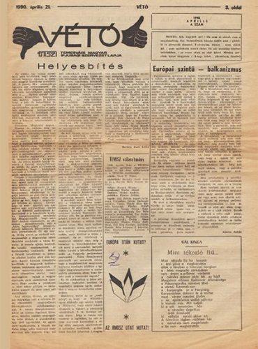 Veto_1990-04-21__04[1]