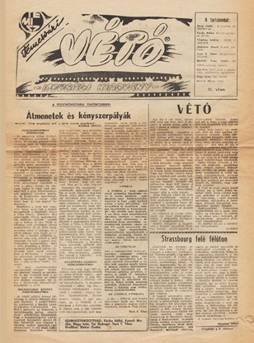 Veto_1991-03-12__12[1]