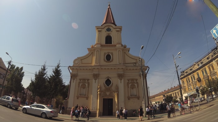 2_kep_Józsefvárosi római katolikus templom