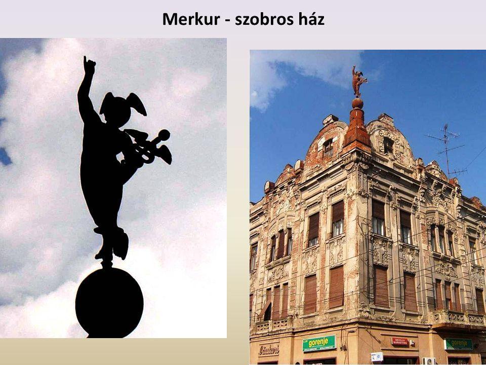 temesvar_231