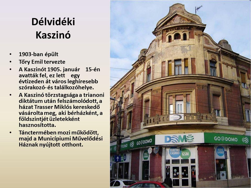 temesvar_177