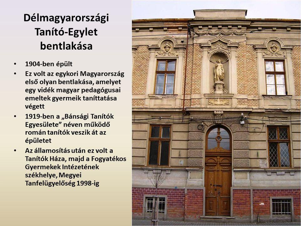 temesvar_205