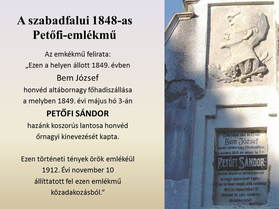 temesvar_263