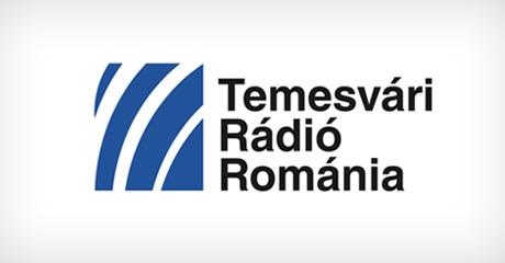 Temesvári Rádió