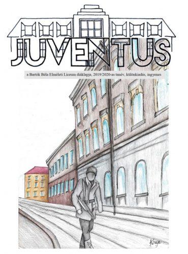 Juventus_2019-2020_Kulonkiadas_89_diakszemmel_2-724x1024[1]