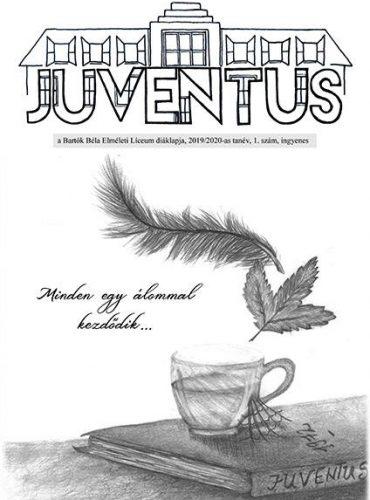 Juventus_2019-2020__1[1]