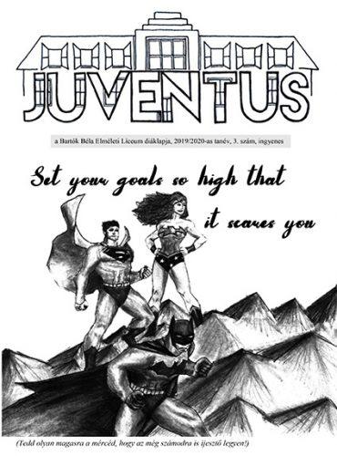Juventus_2019-2020__3[1]