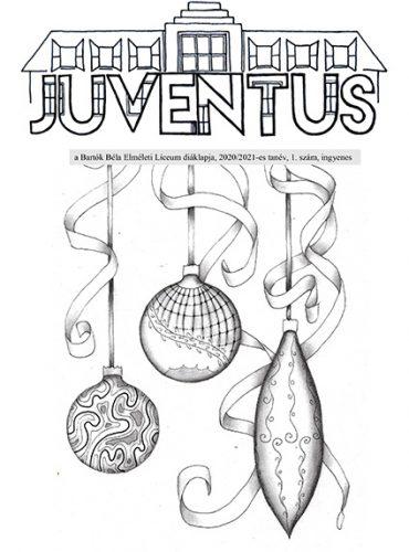 Juventus_2020-2021__1[1]