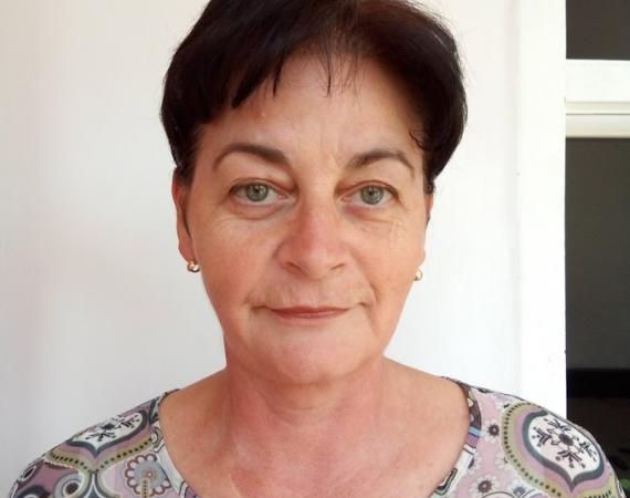 Bakos Ágnes-Mónika – Ciklikusan a pályán (a tanító, aki teljes pályáján ott tanít, ahol tanult)