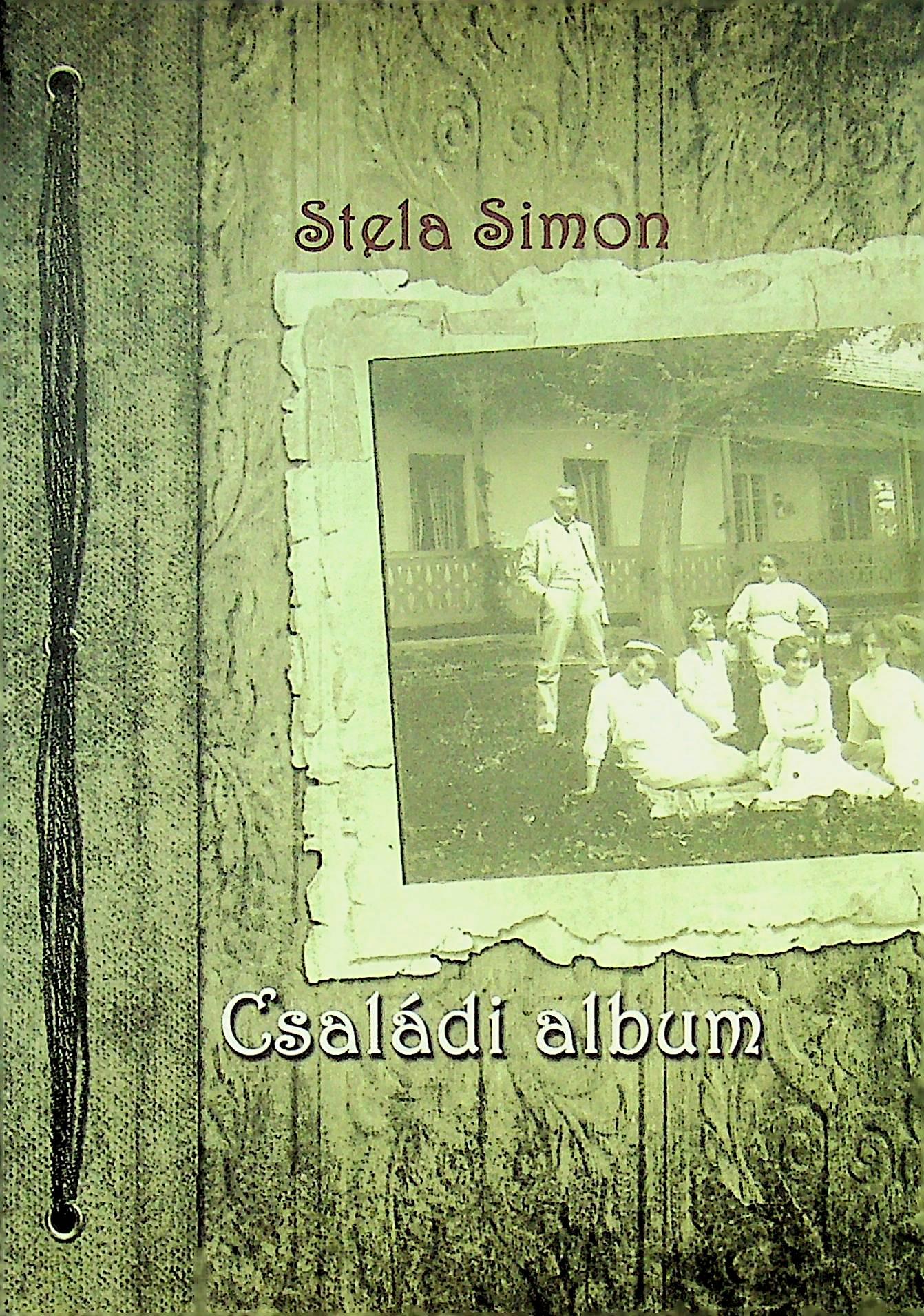 Családi album - Temesváros