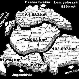 Tácsi Erika: Az első világháború következményei a Bánságban, Temesváron - Temesváros